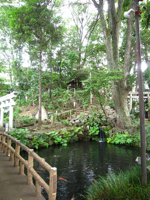 kiziki_shrine_ph03